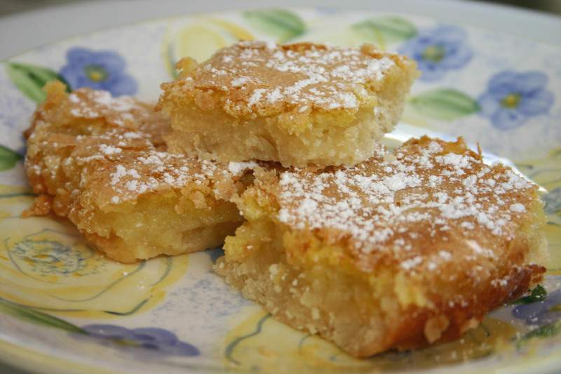 Blog_dessert_dish
