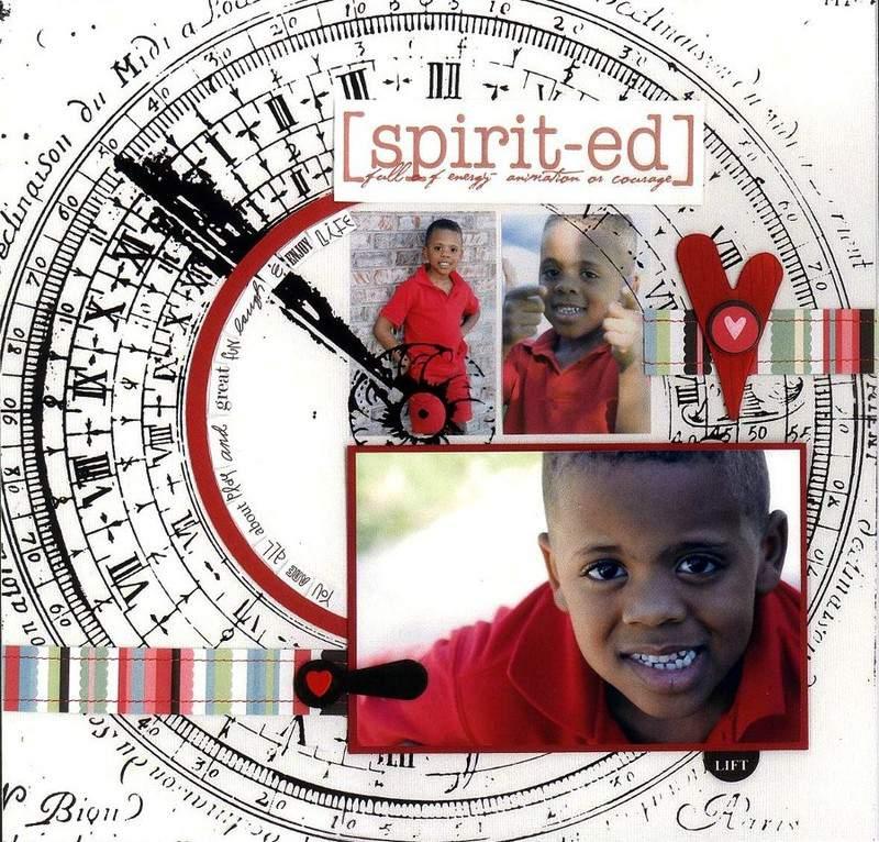 Spirited_2