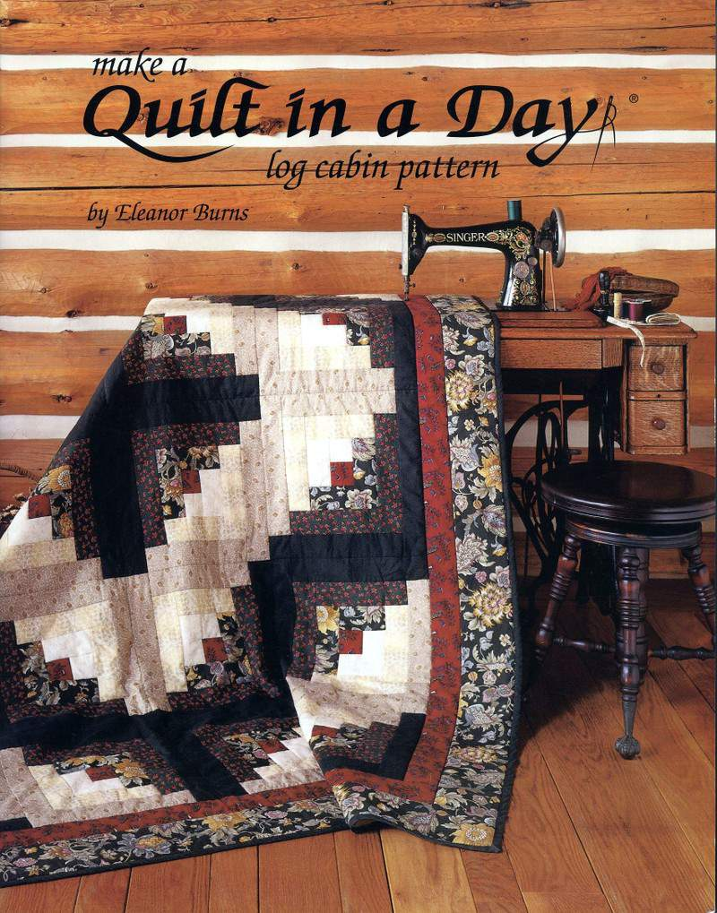 Blog_quilt_in_a_day_book