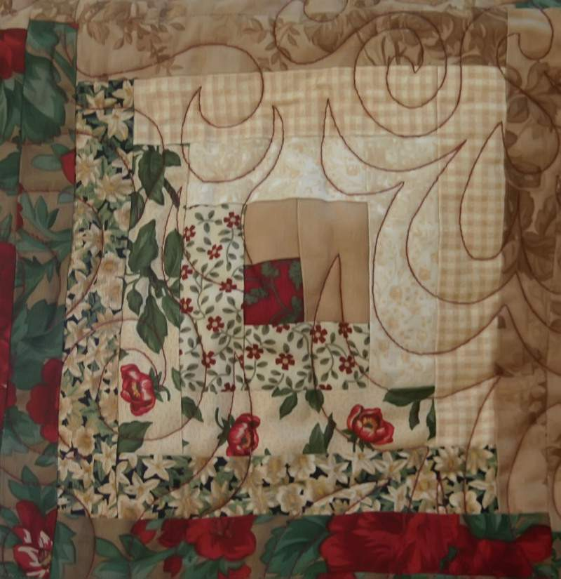 Blog_quilt_single_block