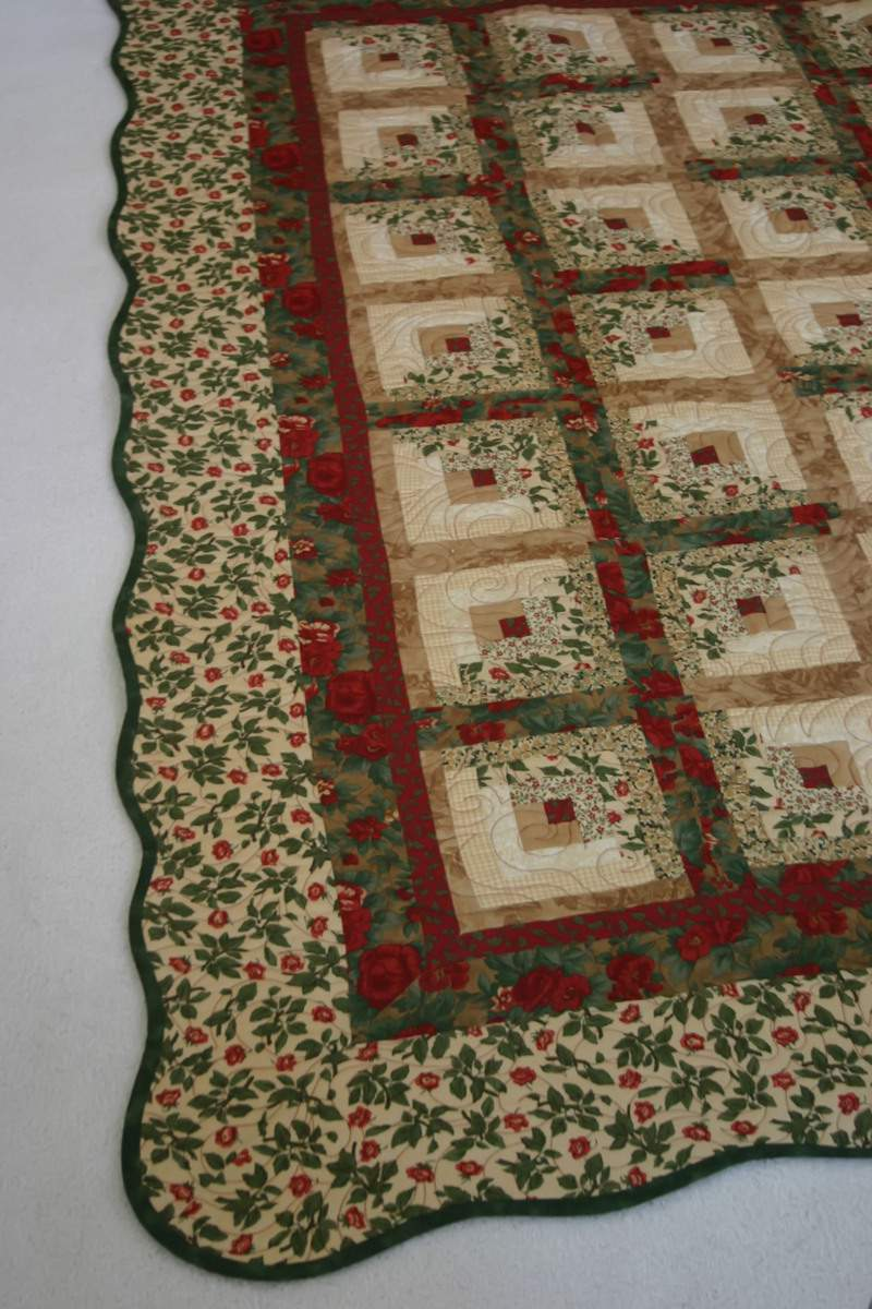 Blogquilt_scallop_2
