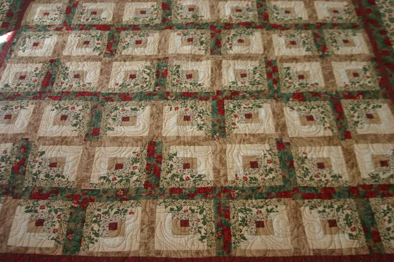 Blog_quilt_floor_wide_2