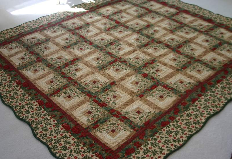 Blog_quilt_angle_2