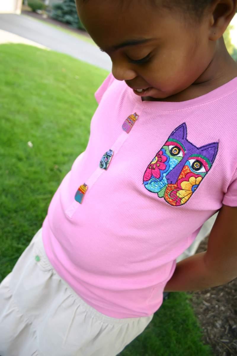 Blog_pink_shirt6