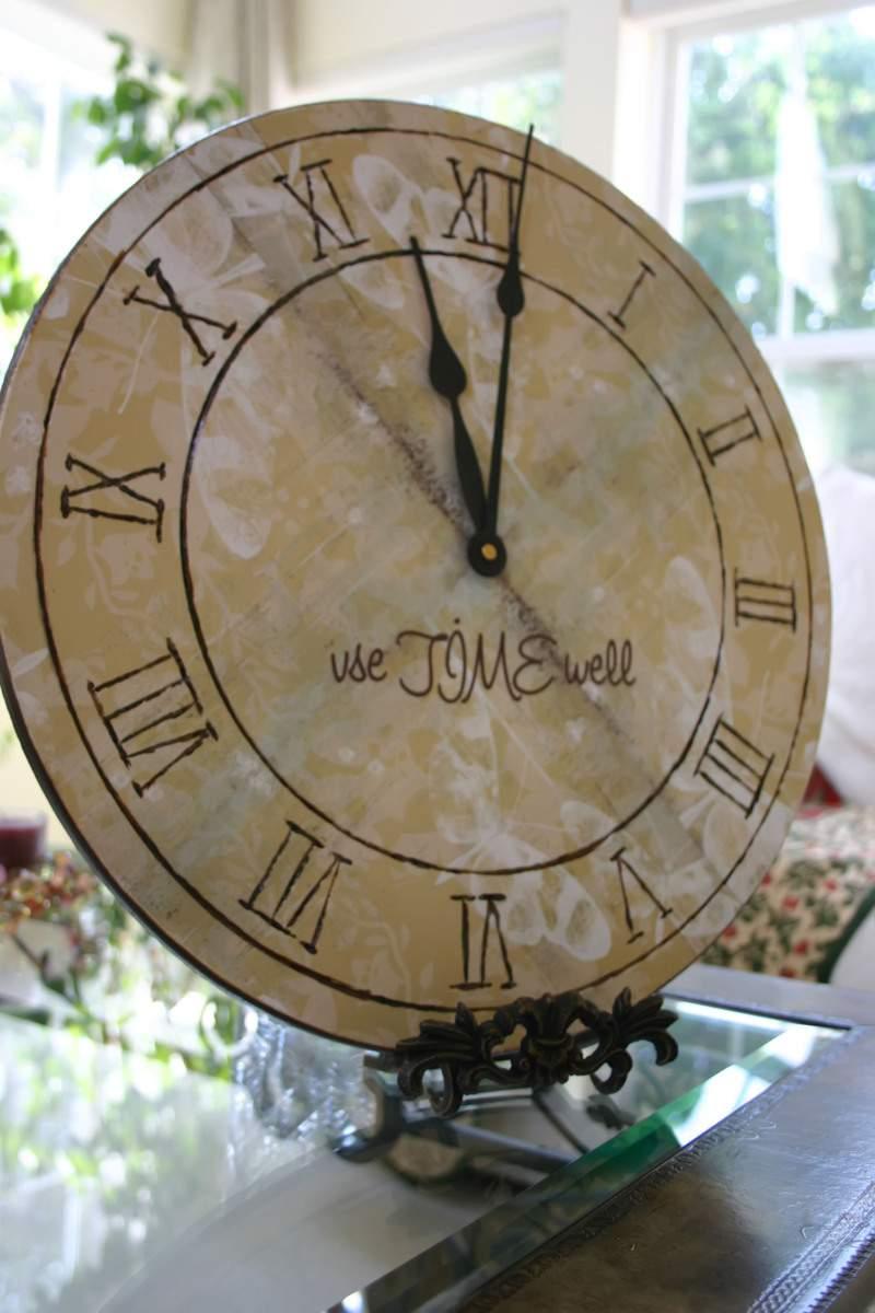 Blog_clock10