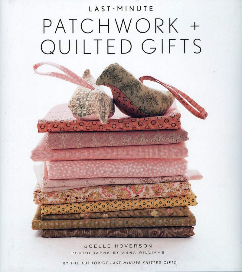 Blog_patchwork_book_2