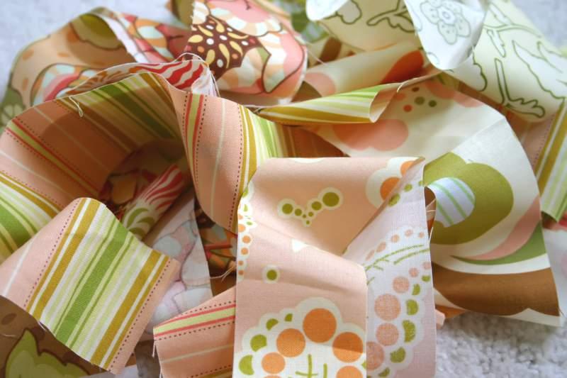 Blog_scraps