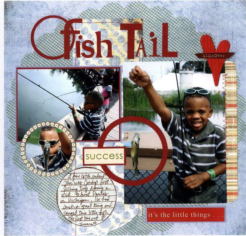 Fish_tail
