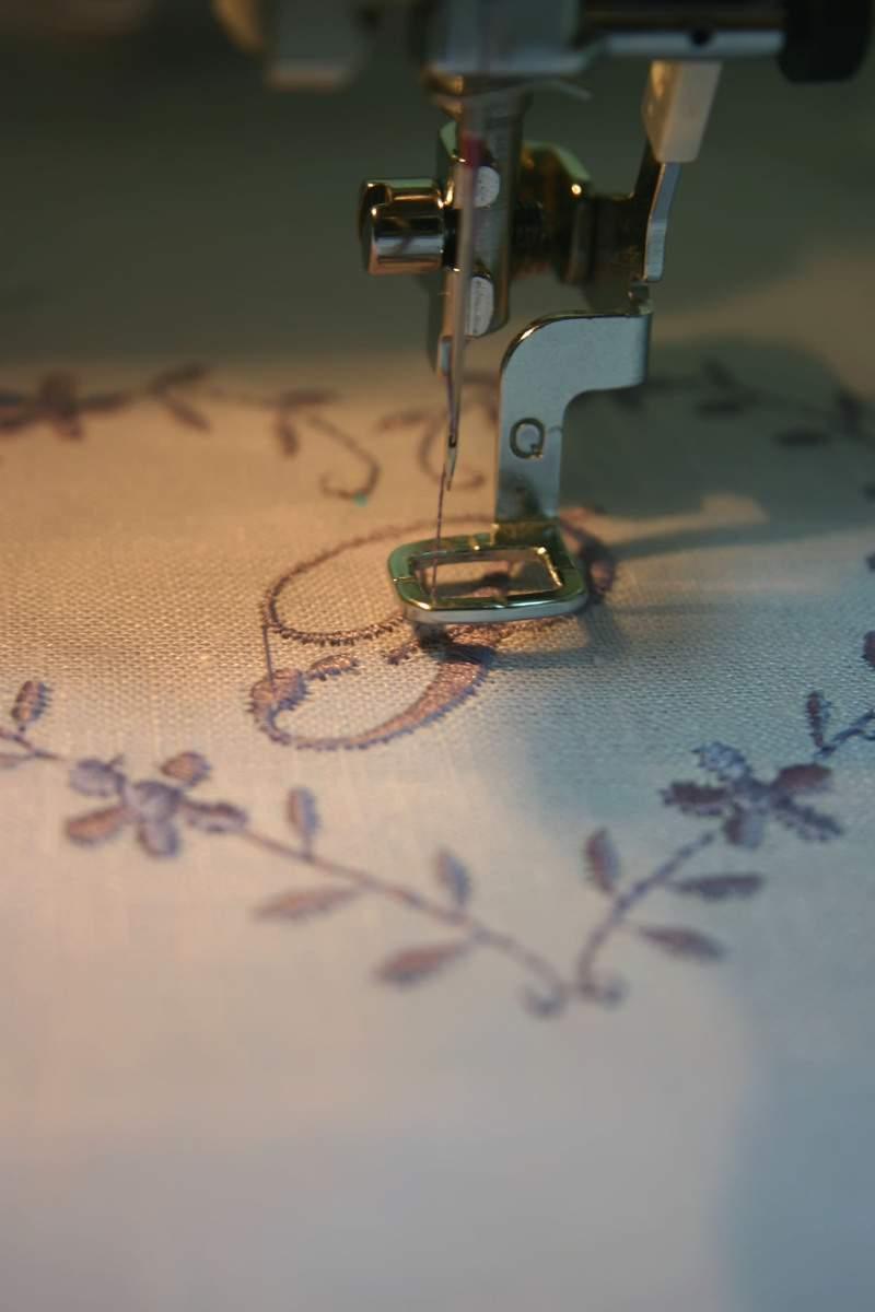 Blog_purple_heart_needle_3