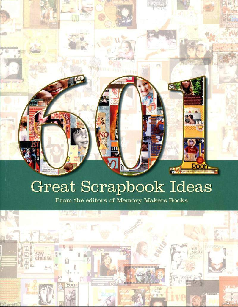 Blog601_great_scrapbooking