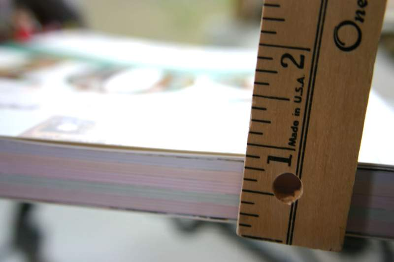 Blog_601_ruler