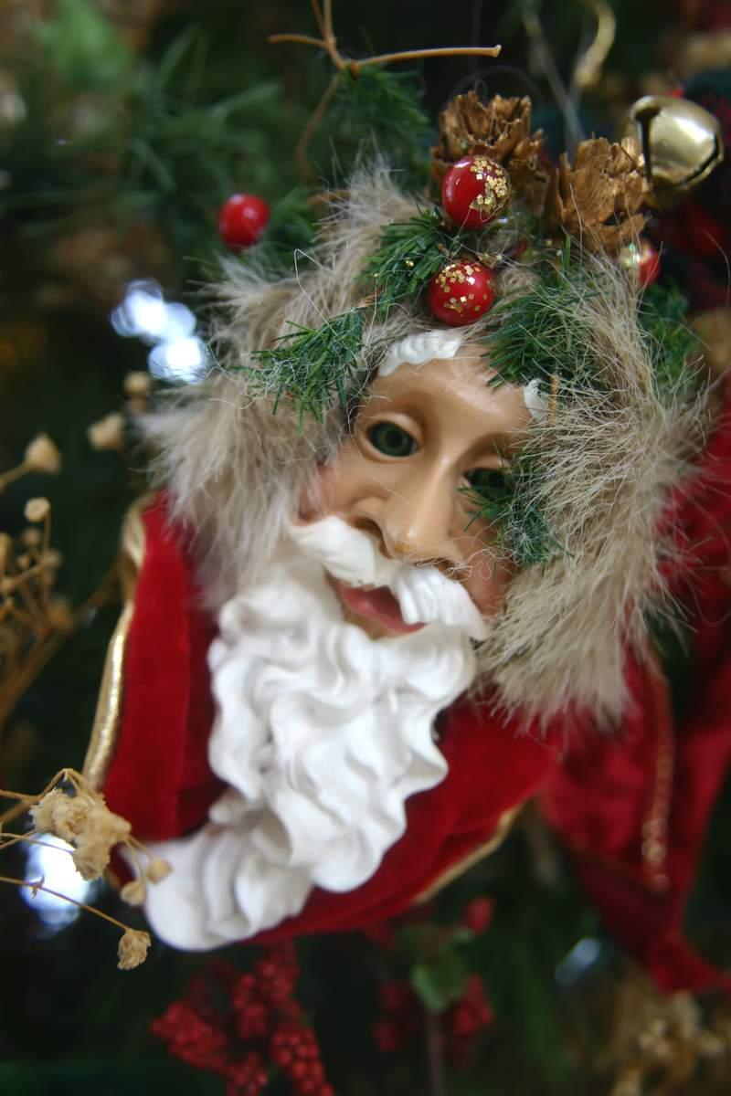 Blog_trimmer_santa_face2
