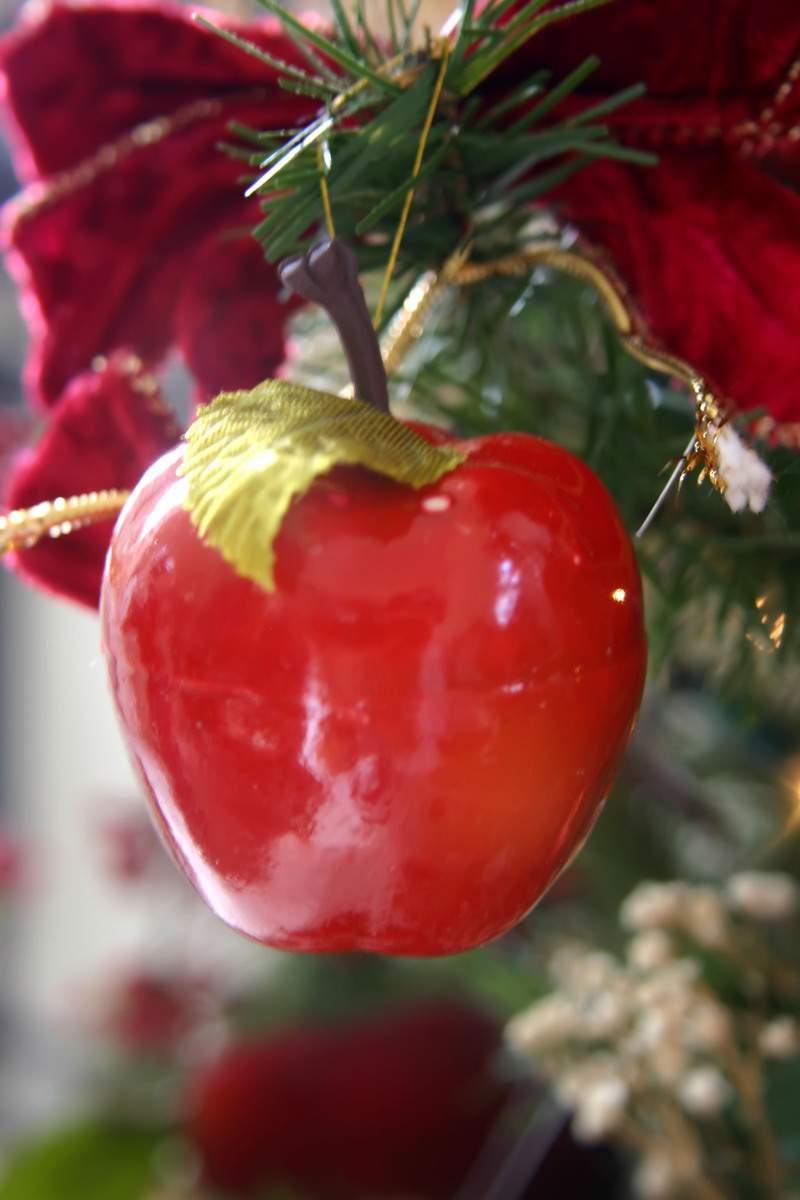 Blog_trimmer_apple1