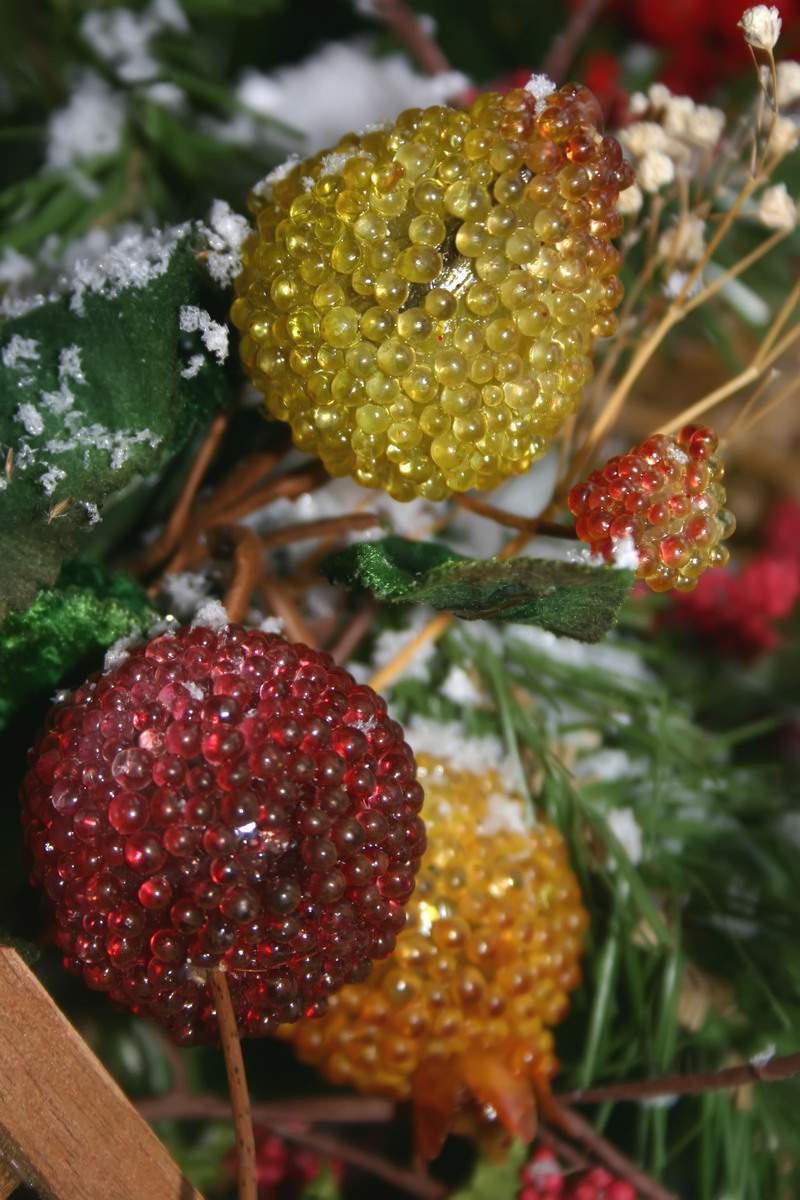 Blog_trimmer_glass_berries_2