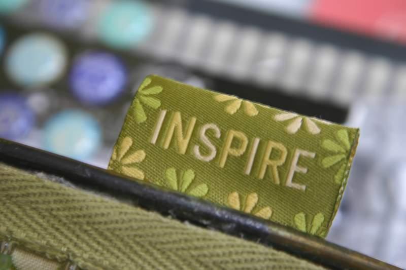 Blog_metal_inspire3