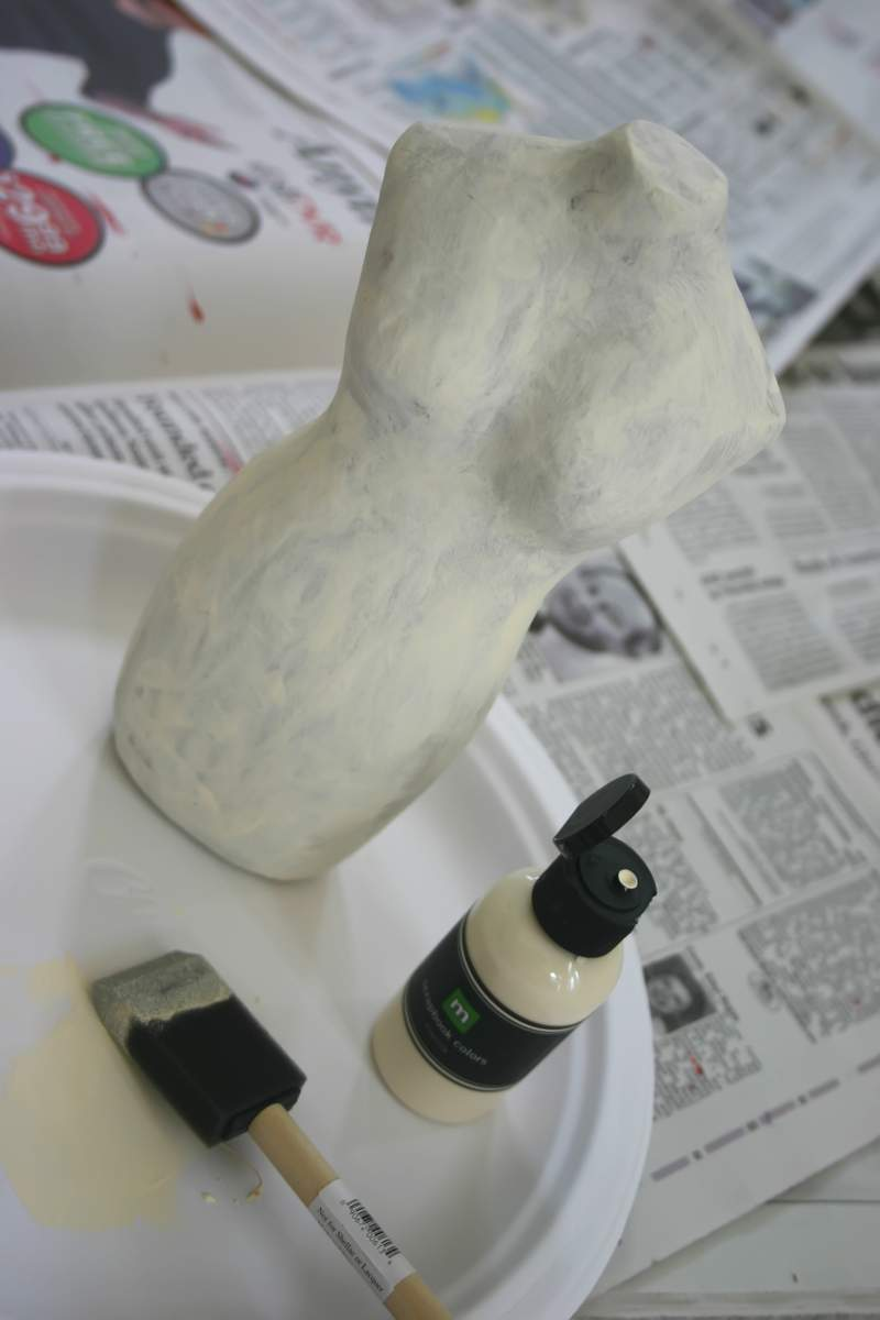 Blog_dressform_paint_finish