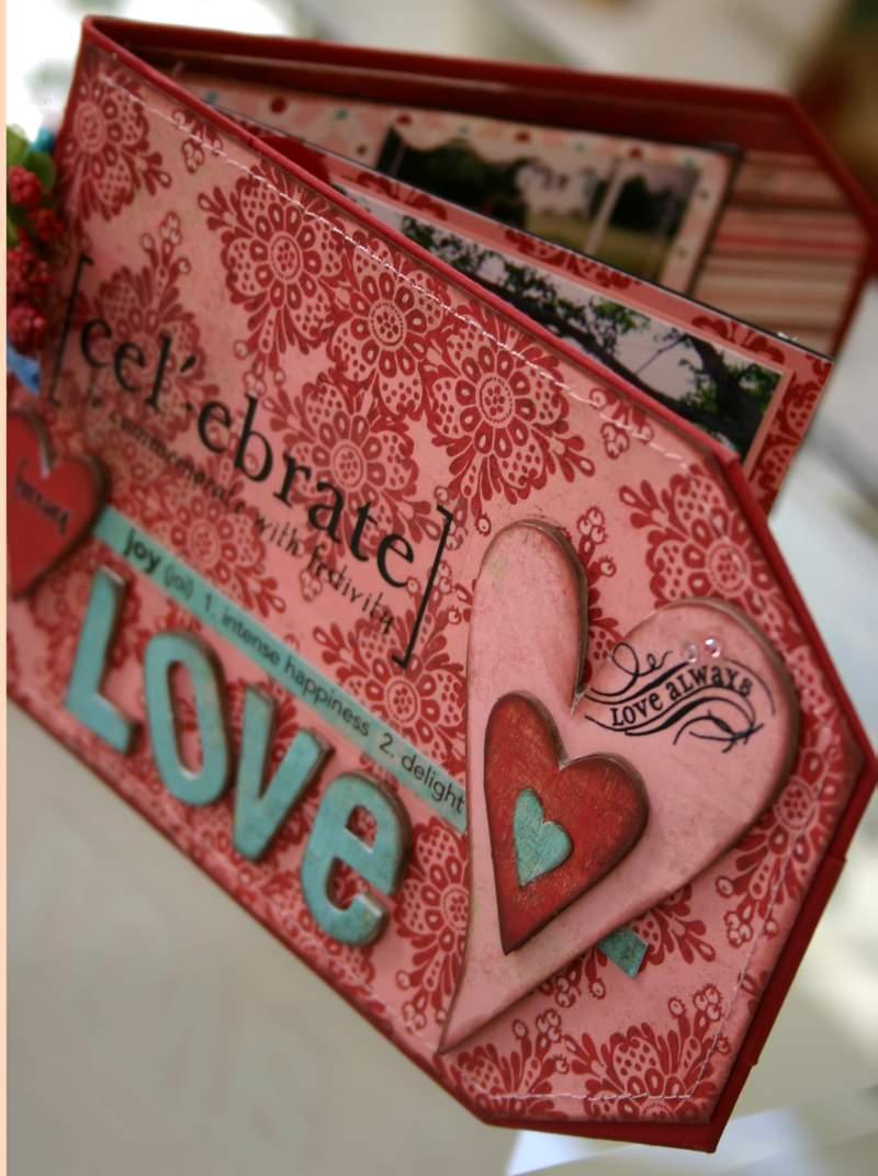 Blog_love_book_above