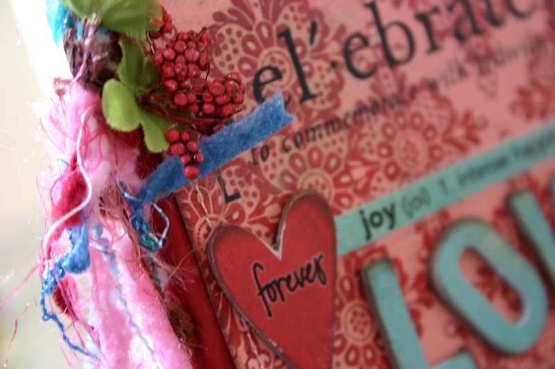 Blog_love_front