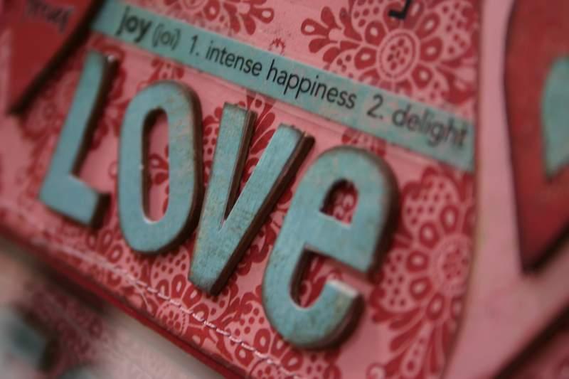 Blog_love_chipboard