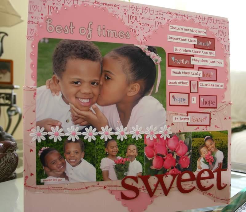Blog_love_sweet