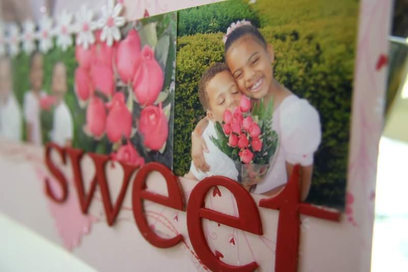 Blog_love_sweet_closeup