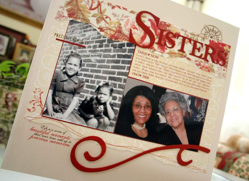 Blog_love_sisters_layout