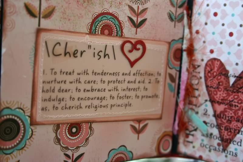 Blog_love_cherish_2