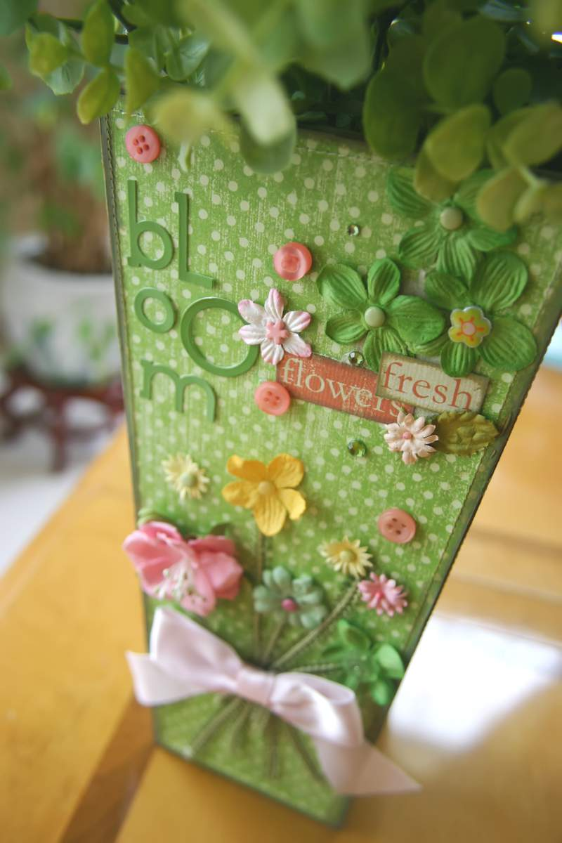 Rh_spring_flowers