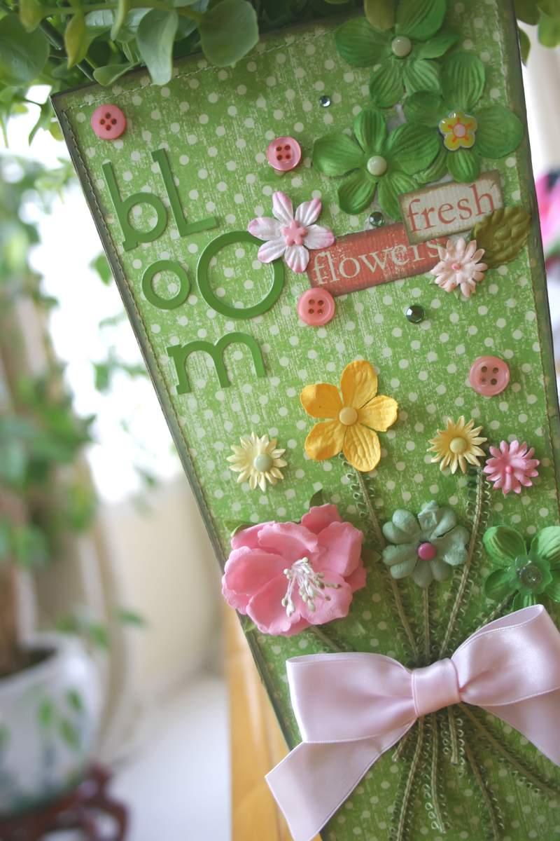 Rh_spring_flowers3