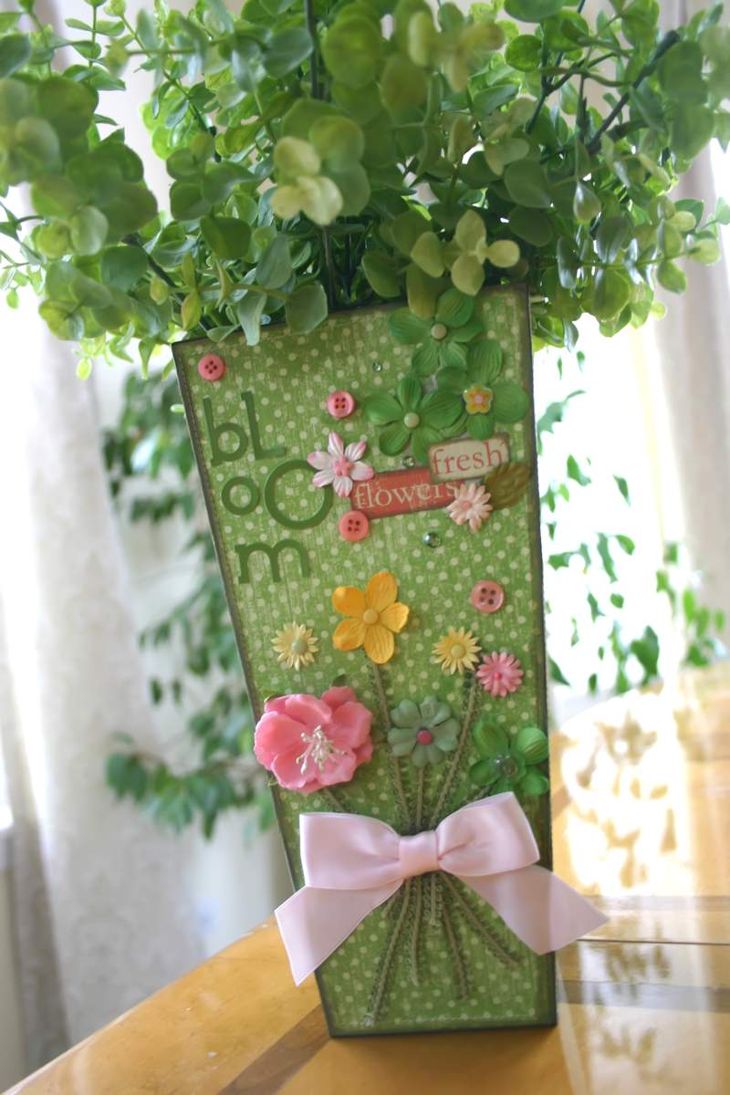 Rh_spring_flowers2