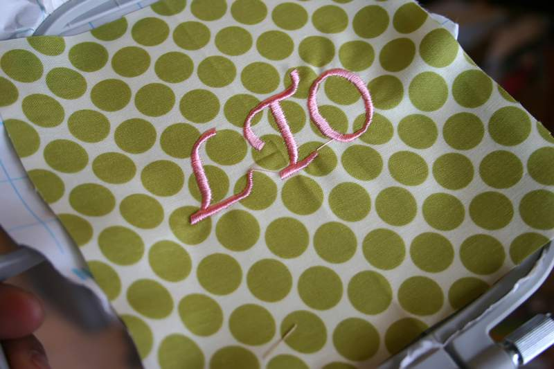 Blog_bag_embroidery