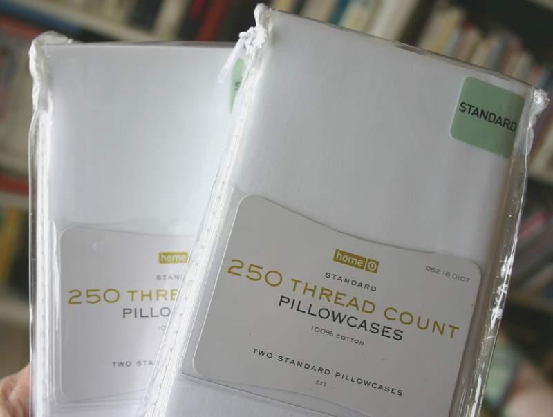 Blog_pillow_case3