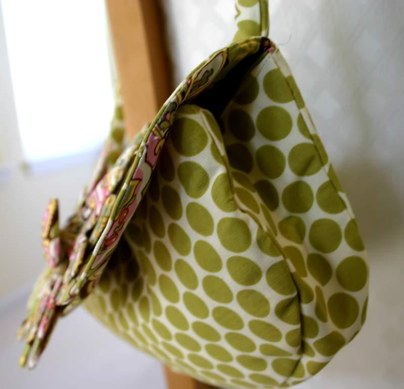 Blog_bag_side