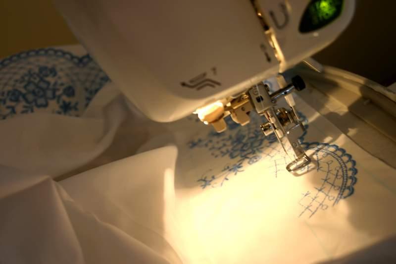 Blog_pillow_stitching