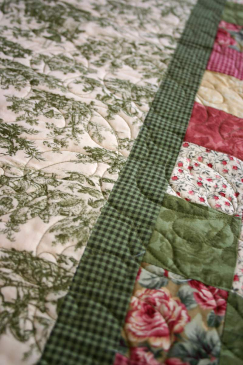 Blog_green_toile_side_2