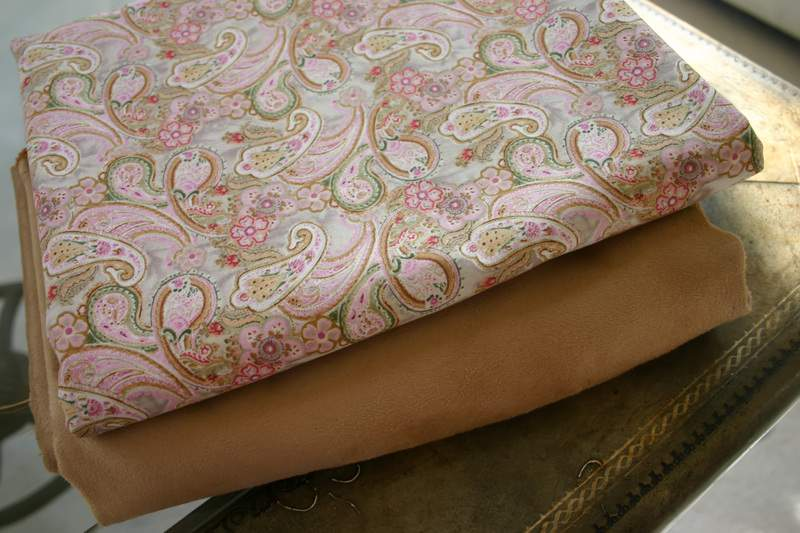 Blog_messsenger_fabric