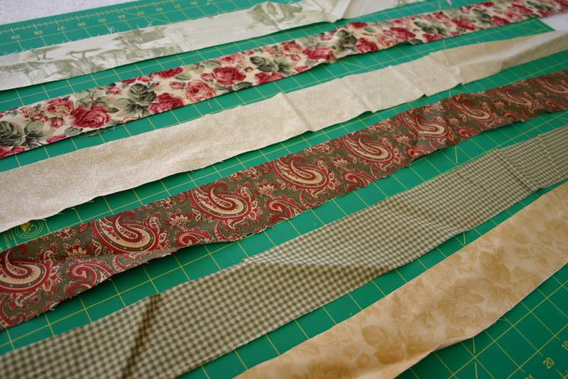 Blog_green_toile_strips_2