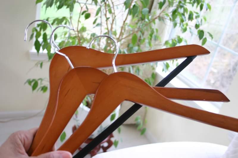 Blog_hanger_hangers