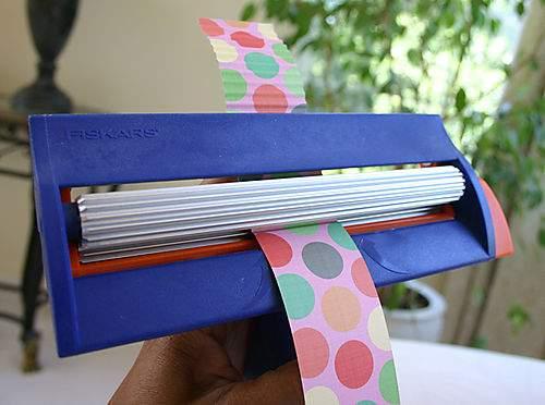 Blog cupcakes krinkler
