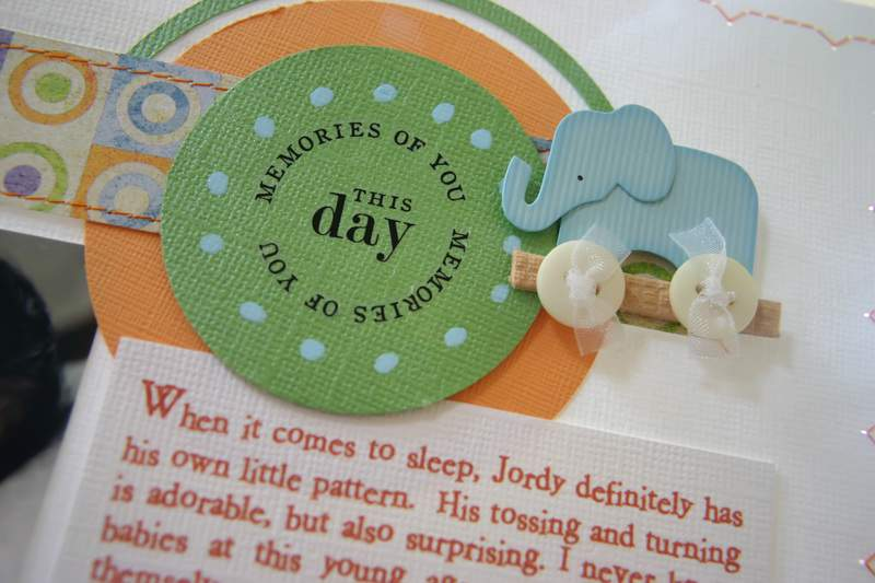 Blog_baby_elephant