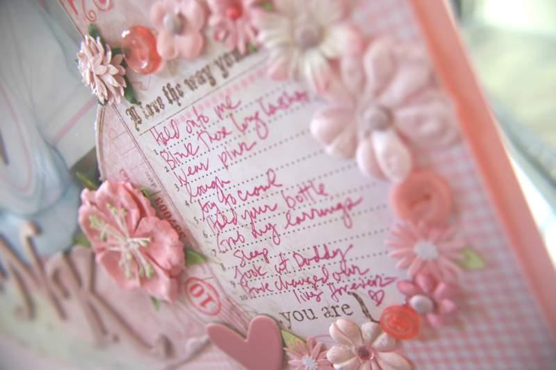 Blog_baby_pink_journaling