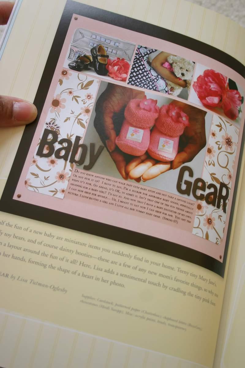 Blog_oh_baby_feet2