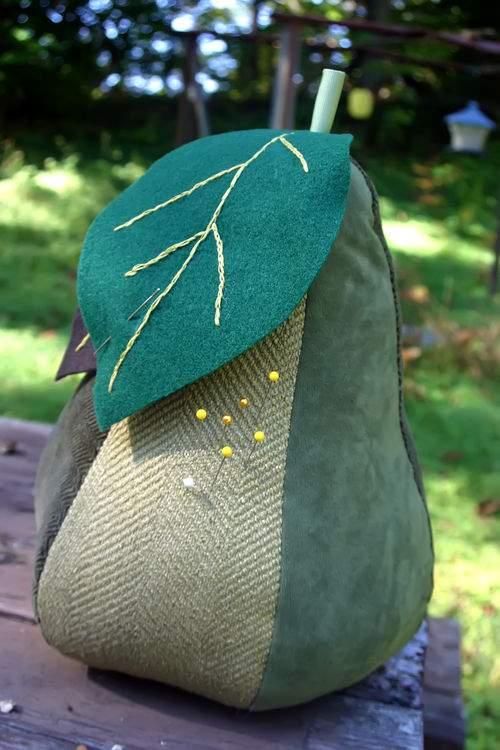 Blog pear single5