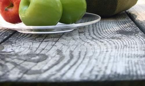 Blog pear table2