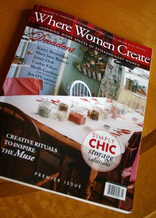 Blog wwc magazine12
