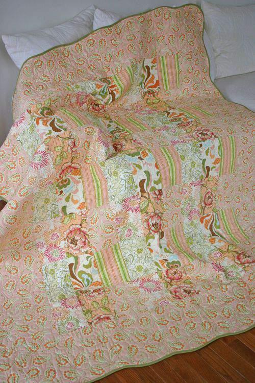 Blog hb quilt sofa2