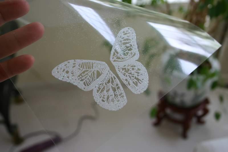 Blog_glitter_butterfly_trans