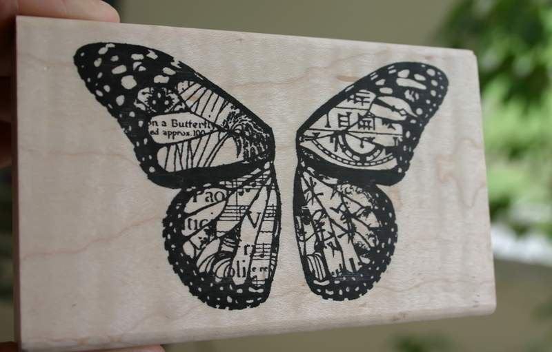 Blog_glitter_butterfly_stamp_2