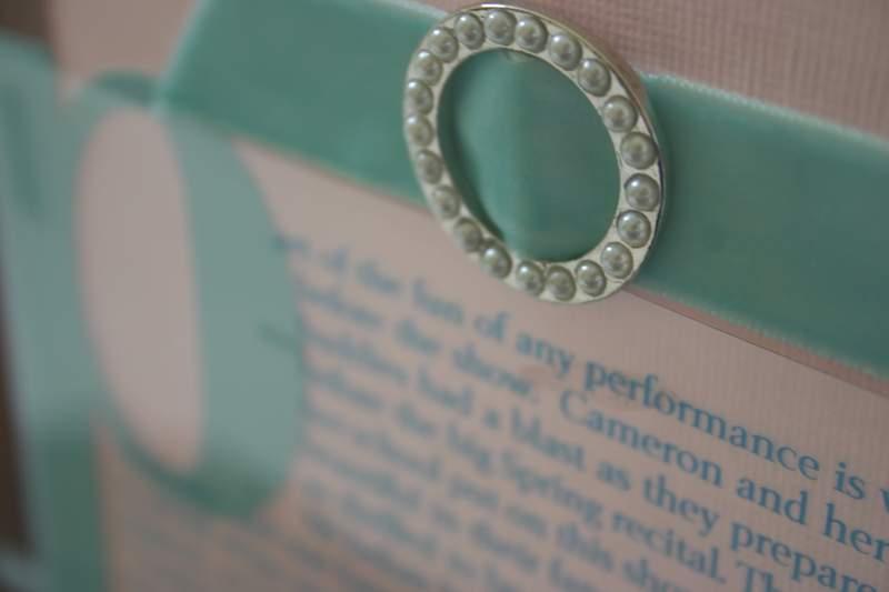 Blog_glitter_butterfly_letter