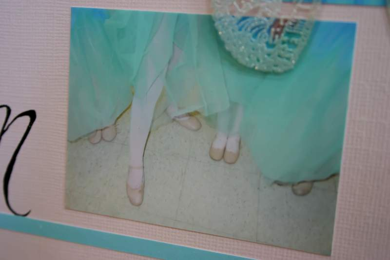 Blog_buttterfly_wings_feet